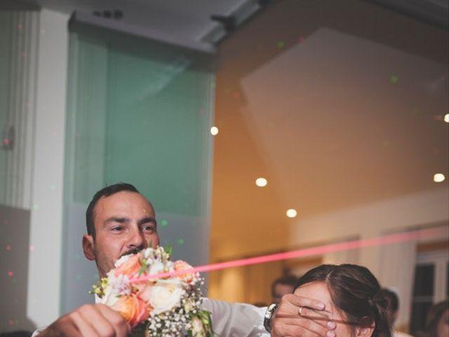 O casamento de Nuno e Inês em Castro Marim, Castro Marim 40