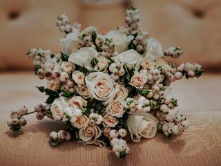 O casamento de Milene e Miguel 3