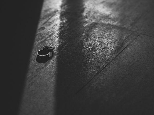 O casamento de Telma e Cedric em Quiaios, Figueira da Foz 4