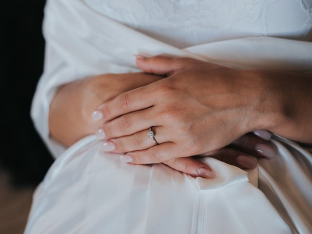 O casamento de Telma e Cedric em Quiaios, Figueira da Foz 12