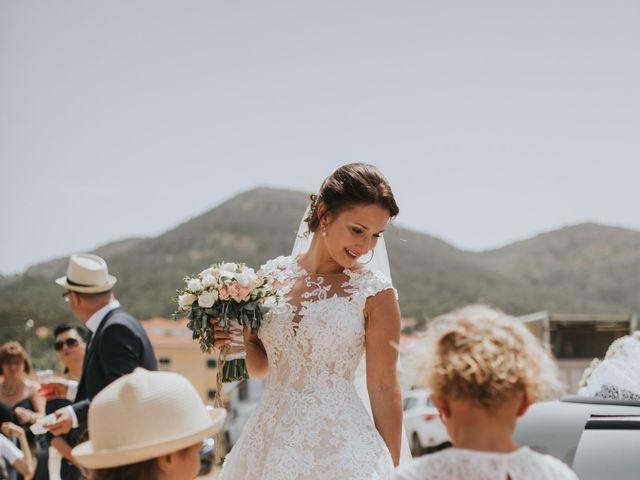 O casamento de Telma e Cedric em Quiaios, Figueira da Foz 29