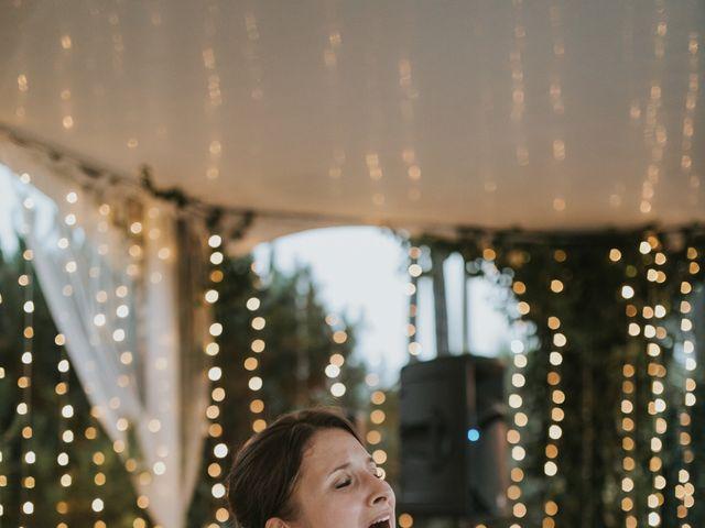 O casamento de Telma e Cedric em Quiaios, Figueira da Foz 43