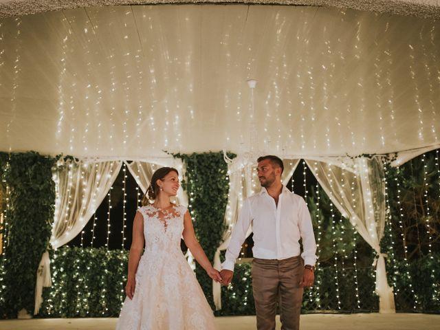 O casamento de Telma e Cedric em Quiaios, Figueira da Foz 2