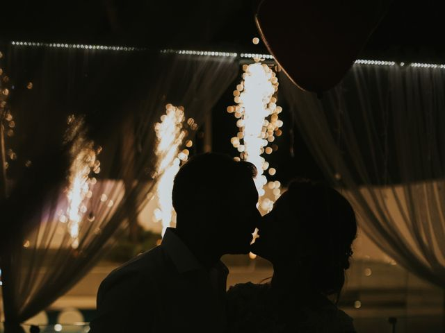 O casamento de Telma e Cedric em Quiaios, Figueira da Foz 48