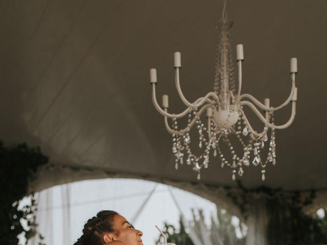 O casamento de Telma e Cedric em Quiaios, Figueira da Foz 50