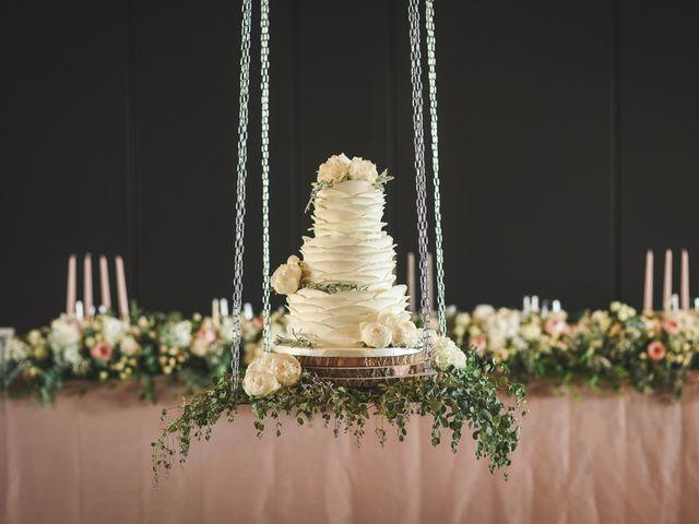 O casamento de Patrick e Ana em Felgueiras, Felgueiras 14