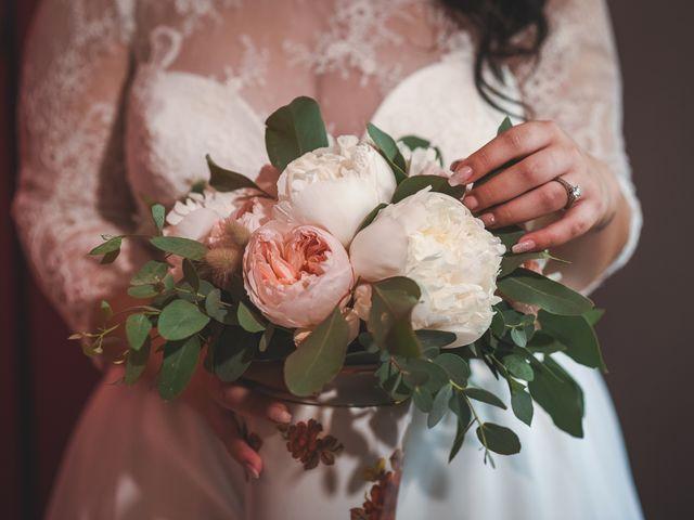 O casamento de Patrick e Ana em Felgueiras, Felgueiras 19