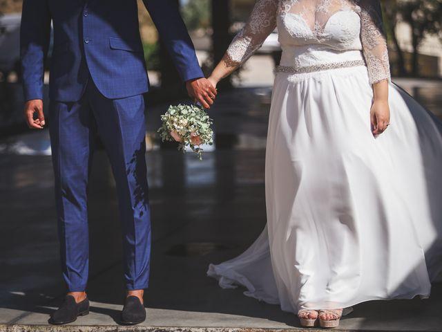 O casamento de Patrick e Ana em Felgueiras, Felgueiras 29