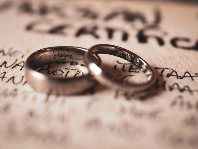 O casamento de Luan e Megime em Figueiró, Paços de Ferreira 6