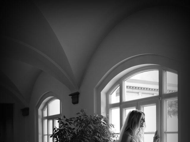 O casamento de Luan e Megime em Figueiró, Paços de Ferreira 16