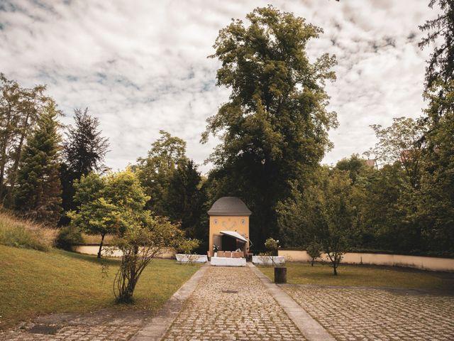 O casamento de Luan e Megime em Figueiró, Paços de Ferreira 18