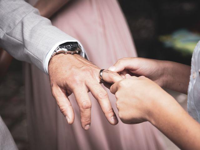 O casamento de Luan e Megime em Figueiró, Paços de Ferreira 28