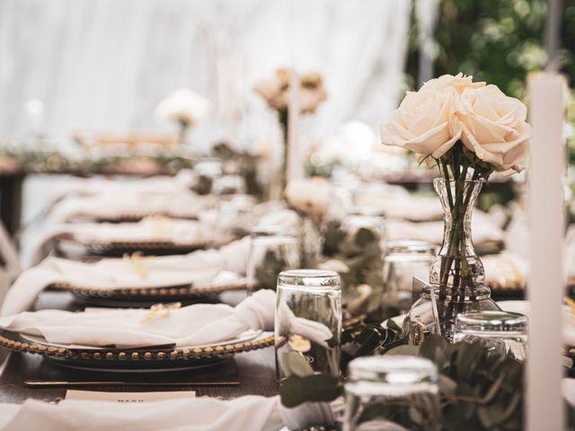O casamento de Luan e Megime em Figueiró, Paços de Ferreira 32