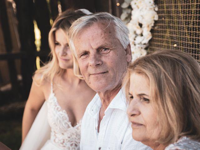 O casamento de Luan e Megime em Figueiró, Paços de Ferreira 38