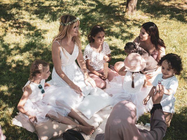 O casamento de Luan e Megime em Figueiró, Paços de Ferreira 49