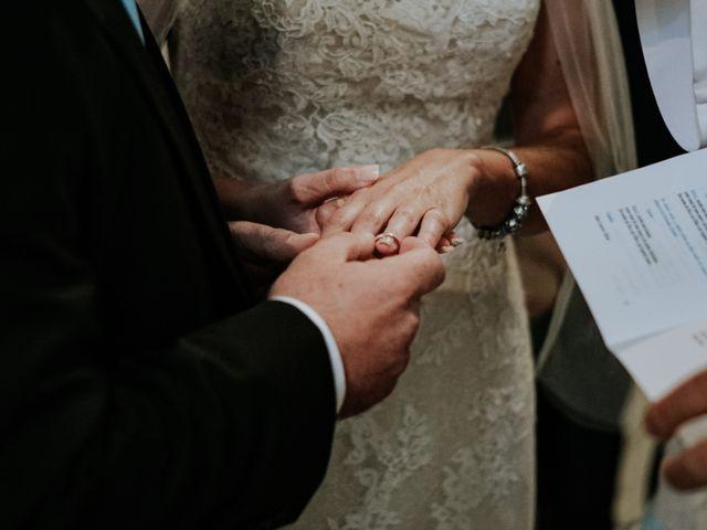 O casamento de Miguel e Milene em Leiria, Leiria (Concelho) 19