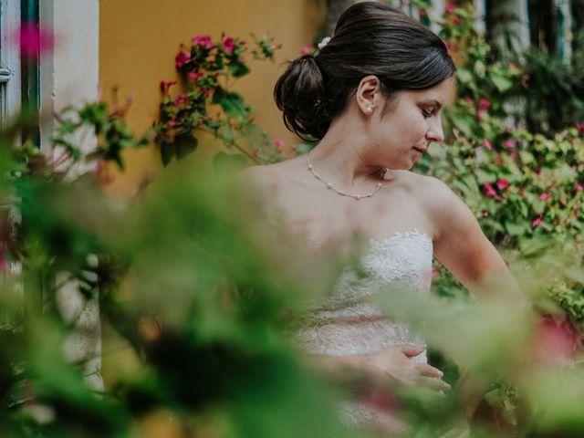 O casamento de Miguel e Milene em Leiria, Leiria (Concelho) 31