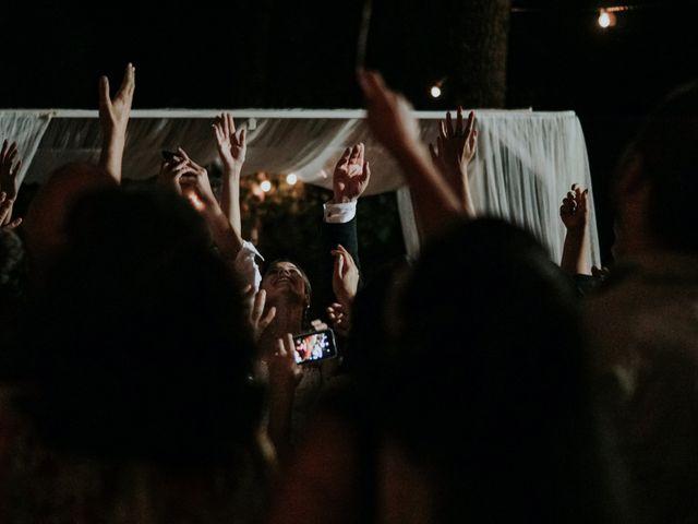 O casamento de Miguel e Milene em Leiria, Leiria (Concelho) 40