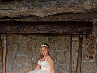 O casamento de Daniela e Bruno 3