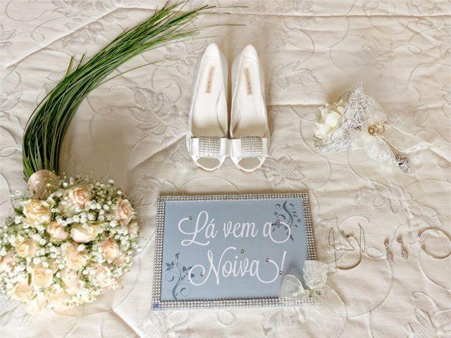 O casamento de Bruno e Daniela em Maia, Maia 9