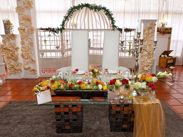 O casamento de Bruno e Daniela em Maia, Maia 31