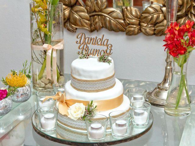 O casamento de Bruno e Daniela em Maia, Maia 37