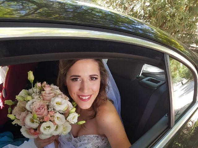 O casamento de Fábio  e Inês  em Viana do Alentejo, Viana do Alentejo 3