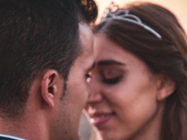O casamento de Filipe e Tânia em Matosinhos, Matosinhos 6