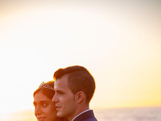 O casamento de Filipe e Tânia em Matosinhos, Matosinhos 7