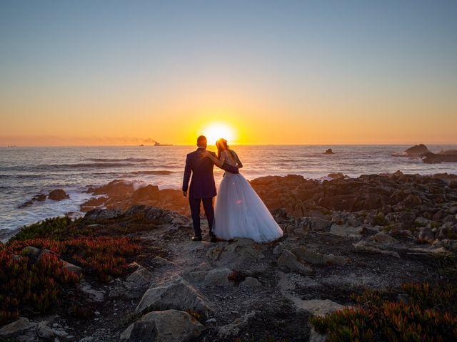 O casamento de Filipe e Tânia em Matosinhos, Matosinhos 13
