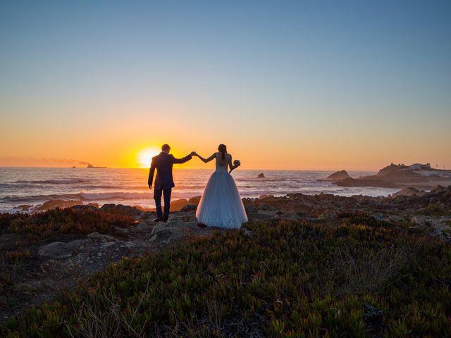 O casamento de Filipe e Tânia em Matosinhos, Matosinhos 15