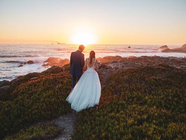 O casamento de Filipe e Tânia em Matosinhos, Matosinhos 17