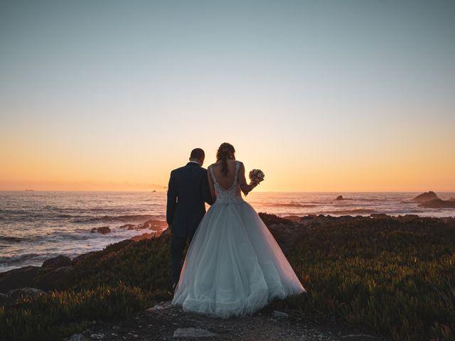 O casamento de Filipe e Tânia em Matosinhos, Matosinhos 18