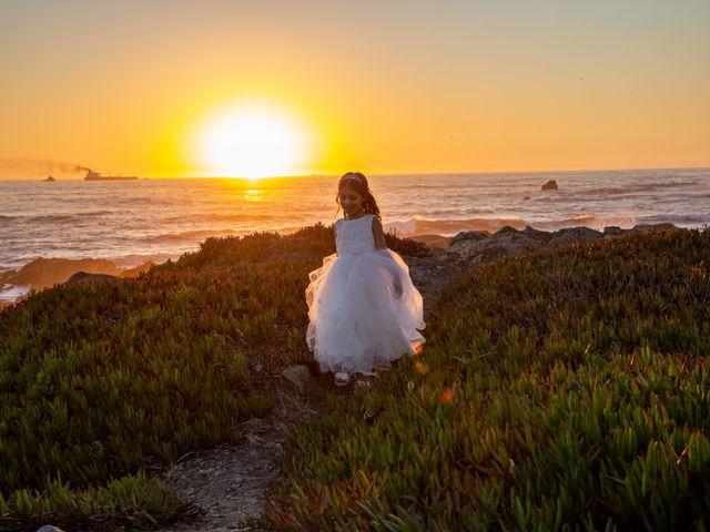 O casamento de Filipe e Tânia em Matosinhos, Matosinhos 19