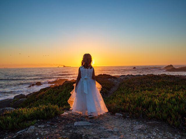 O casamento de Filipe e Tânia em Matosinhos, Matosinhos 24