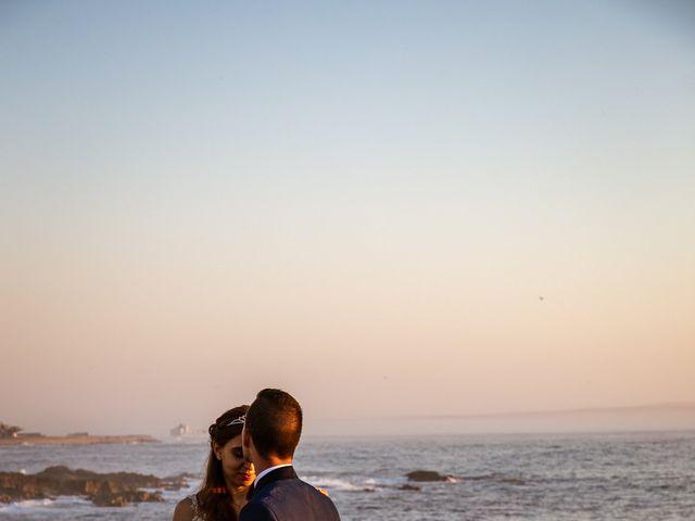 O casamento de Filipe e Tânia em Matosinhos, Matosinhos 45