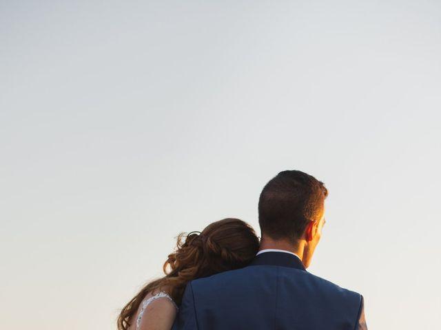 O casamento de Filipe e Tânia em Matosinhos, Matosinhos 61