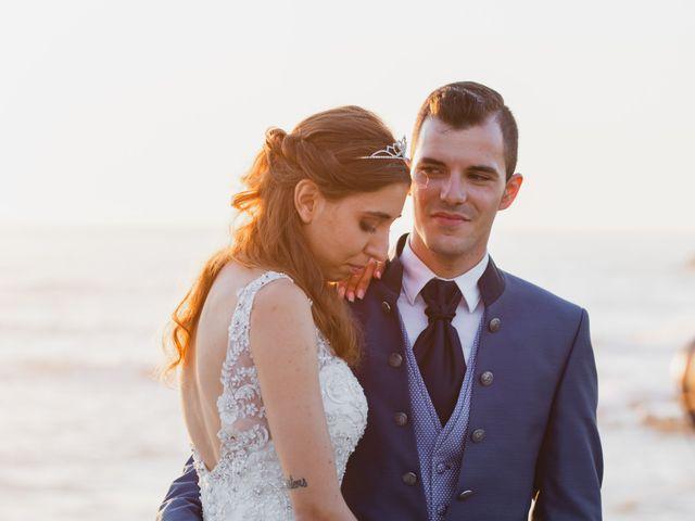 O casamento de Filipe e Tânia em Matosinhos, Matosinhos 62