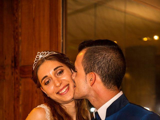 O casamento de Filipe e Tânia em Matosinhos, Matosinhos 63