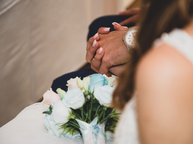 O casamento de Filipe e Tânia em Matosinhos, Matosinhos 69