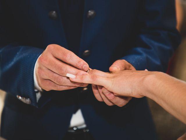 O casamento de Filipe e Tânia em Matosinhos, Matosinhos 71