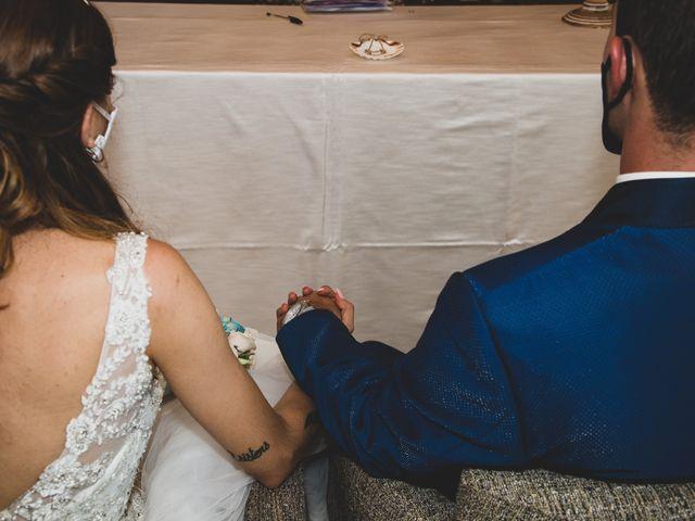 O casamento de Filipe e Tânia em Matosinhos, Matosinhos 72