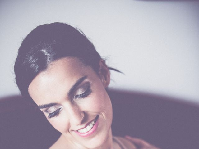 O casamento de Diogo e Daniela em Leiria, Leiria (Concelho) 17