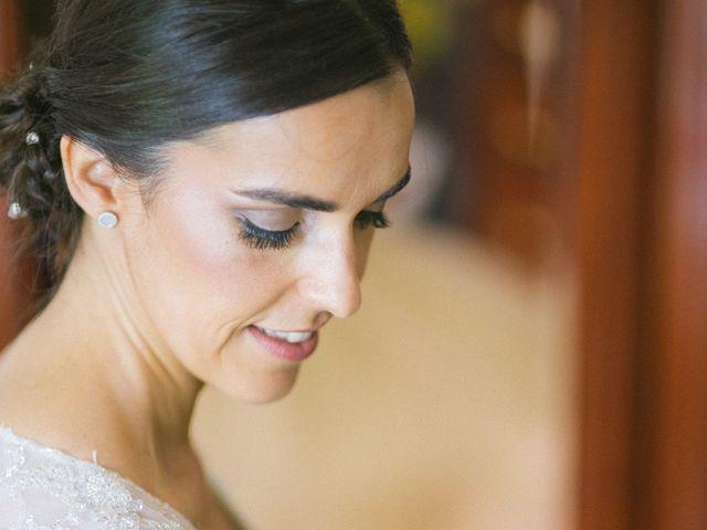 O casamento de Diogo e Daniela em Leiria, Leiria (Concelho) 21
