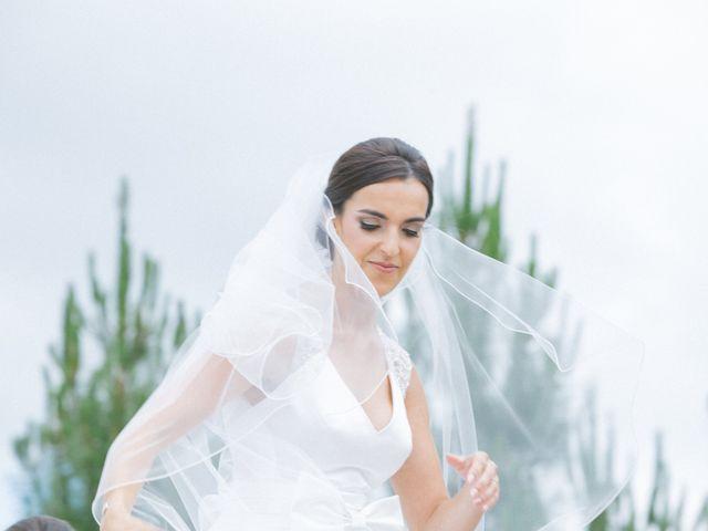 O casamento de Diogo e Daniela em Leiria, Leiria (Concelho) 23