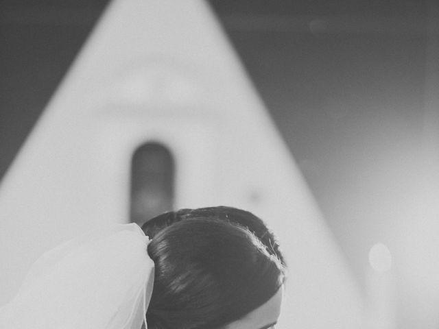 O casamento de Diogo e Daniela em Leiria, Leiria (Concelho) 25