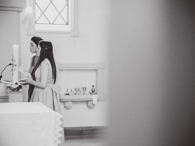 O casamento de Diogo e Daniela em Leiria, Leiria (Concelho) 26