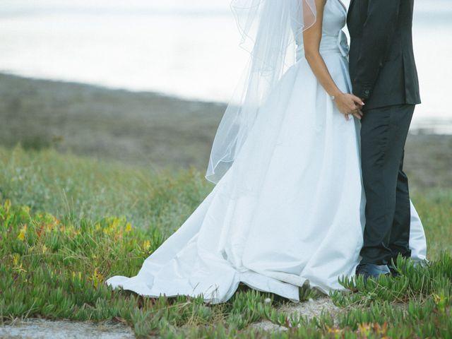 O casamento de Diogo e Daniela em Leiria, Leiria (Concelho) 46