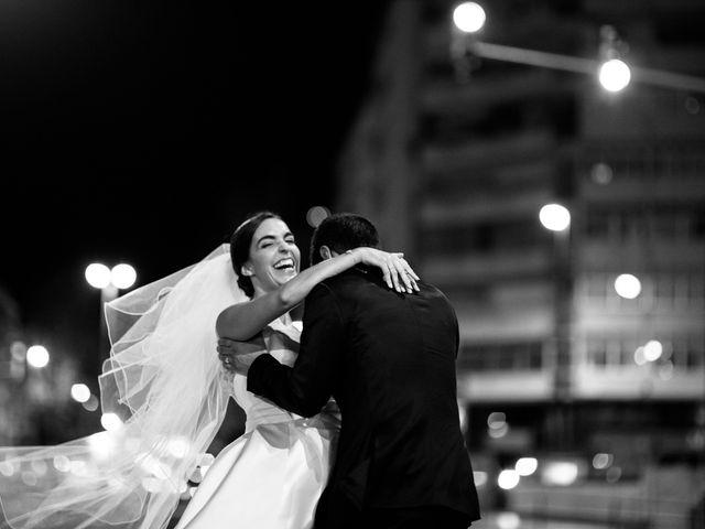 O casamento de Diogo e Daniela em Leiria, Leiria (Concelho) 55