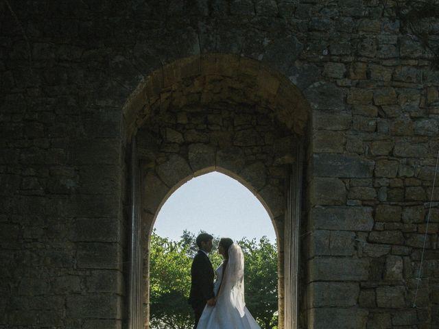 O casamento de Diogo e Daniela em Leiria, Leiria (Concelho) 60